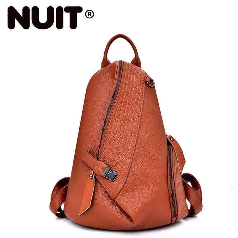 Tasarımcı sırt çantaları marka seyahat omuz çantası kadın sırt çantası kızlar için kese Dos Vintage sırt çantası bayanlar Mochilas sırt çantası