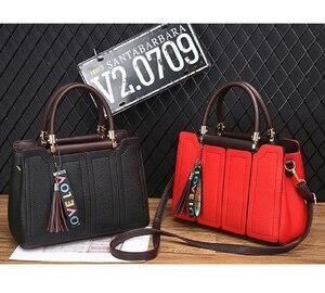 2020 новые сумки, кошельки, женская сумка, кошелек, модная повседневная наплечная сумка, сумка-мессенджер, дамская сумочка