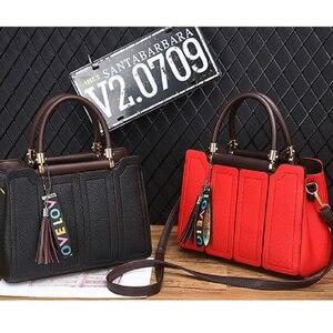 2020 New Handbags purses women