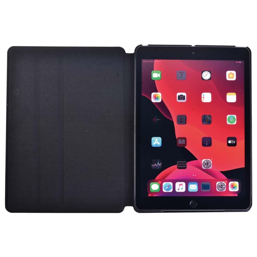Новый кожаный чехол-подставка для IPad Mini 12345/iPad Pro 9,7/10,5/11 дюймов/iPad Air 1/2/3/iPad 234/ipad 5/6/7/8 поколения-1