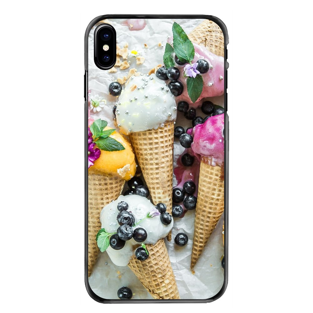 cover samsung j5 2015 gelato