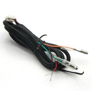 "Image 5 - 2 ""52mm Abgas Temperatur Gauge Digitale EXT Gas Temp Gauge Blau Led EGT Auto Meter Mit Sensor"