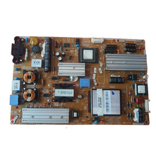 Vilaxh BN44-00473B power board for Samsung LEDUA40D5000BR UA40D5003BR 46D5000PR PSLF121A03S BN44-00473A BN44-00473B PD46G0_BDY bn44 00442b bn44 00443bhu10251 11020 ps43d450a2 good working