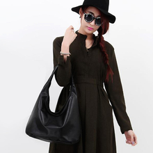 New PU Material Small Fairy Bag Bucket Bags Casual Wild Single Shoulder Ladies Crossbody Messenger Bag Handbag Organizer