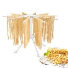Hanging-Stand-Holder Noodles-Drying-Rack Spaghetti-Pasta Gadget Kitchenware VOGVIGO