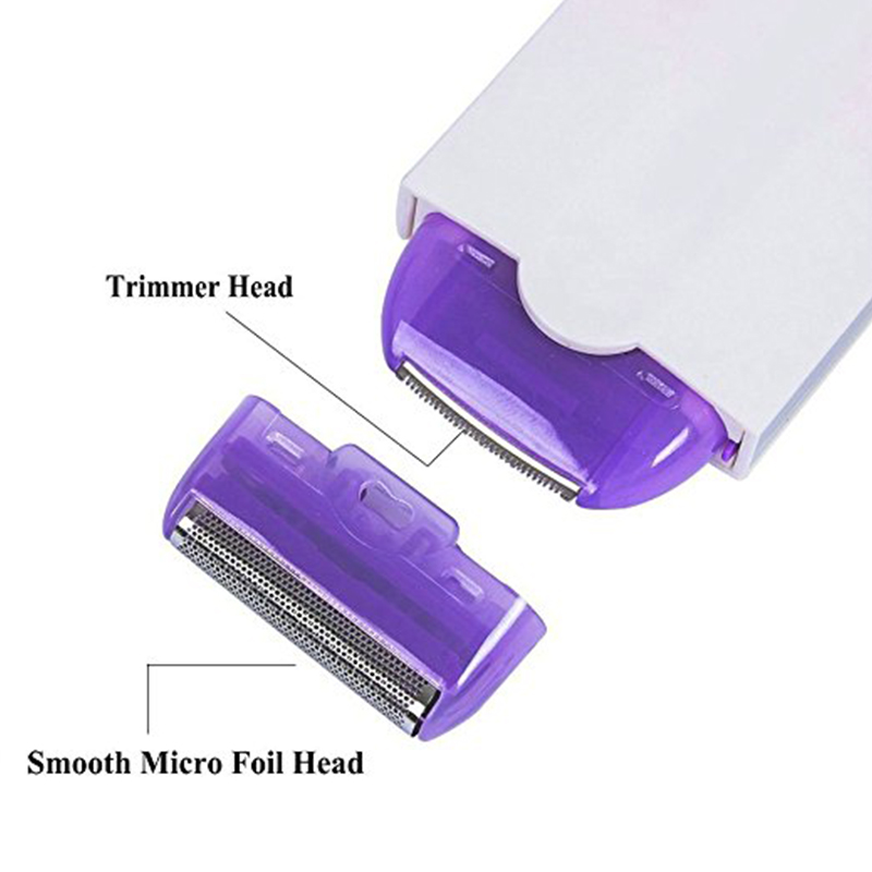 High-quality-wholesale-professional-painless-hair-remover (2)