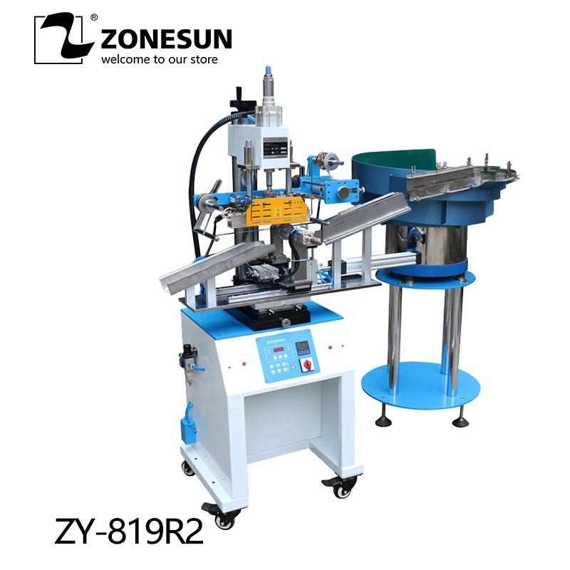 ZY-819R2