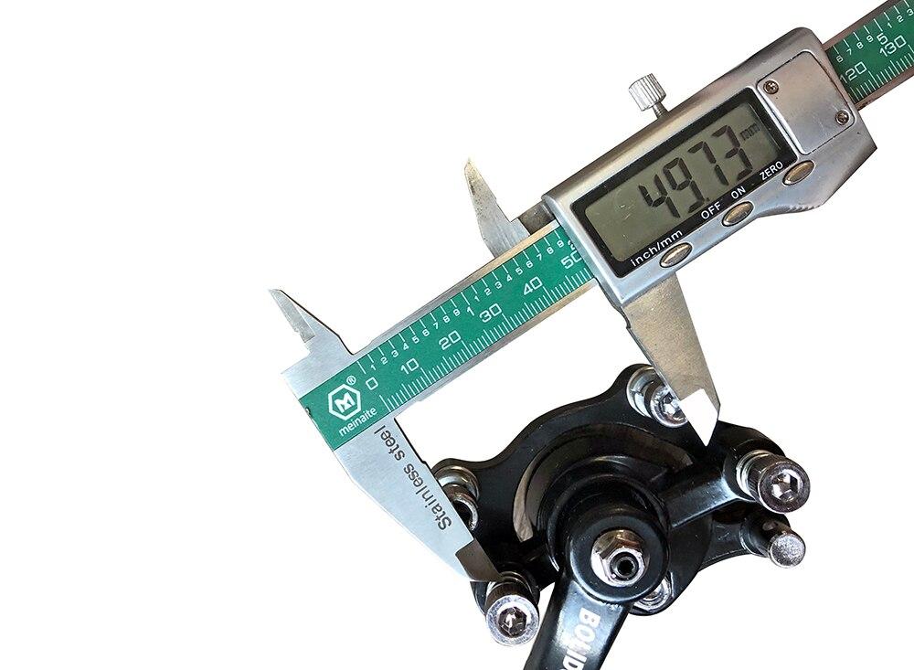 Motor p/ bicicleta elétrica