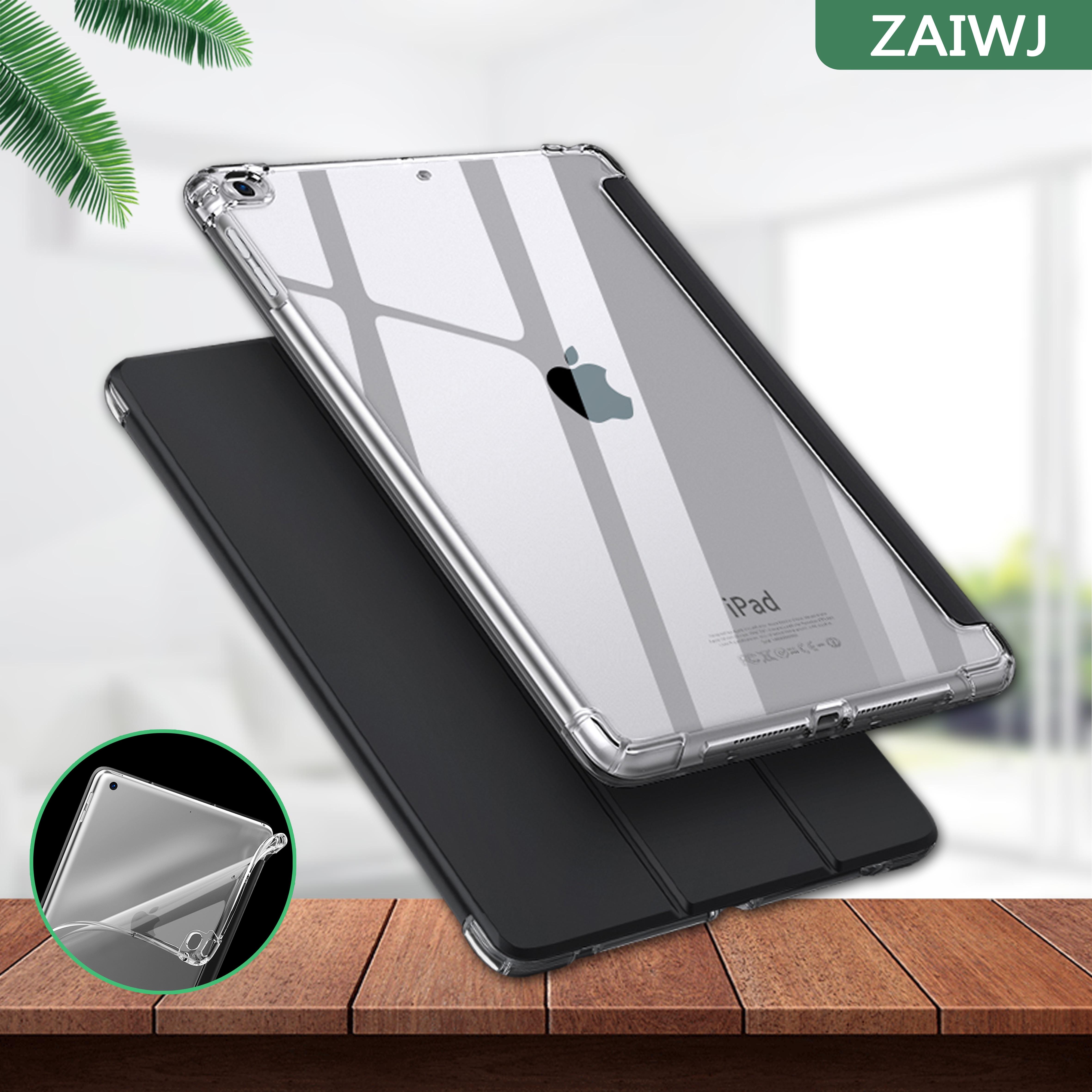 Для iPad Air 4 10,9 чехол Pro 11 Air 3 10,5 дюймов 10,2 2019 2020/9,7 2018 Крышка для 6th 7th 8th поколения мини на возраст 1, 2, 3, 4, 5, оболочки
