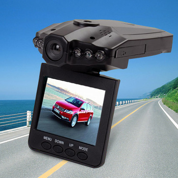 Camera Dash Cam HD Car DVR 2.4inch 1080P HD Dashcam Car Camera Recorder Wide Angle Night Vision Camcorder Screen Dash Cam Camera car dvr camera 2 tft lcd super hd 1296p 16mp video recorder camera dash cam wide angle with parking monitor hdr night vision