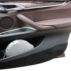 Image 5 - Car Sunshade Front Window Protection Shield Windshield Visor Cover For Renault Kia bmw skoda honda mazda audi nissan car styling