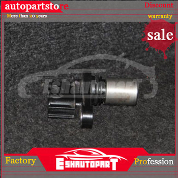 90919-05043 Crankshaft Position Sensor fits for Toyota Yaris Platz Belta Echo Ractis 9091905043 image