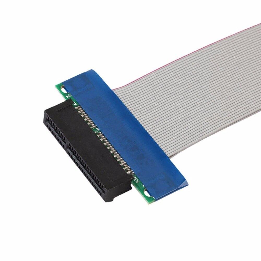ZB752800-D-4-1