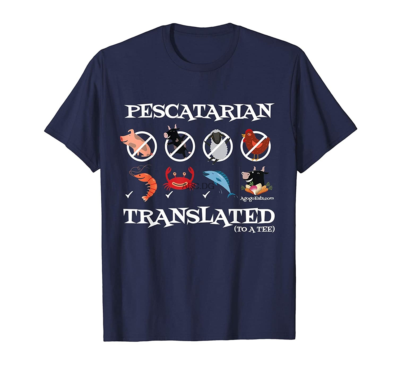Вегетарианка футболка для путешествий