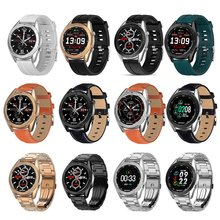 DT99 Smart watches Waterproof Sports for iphone phone Smartwatch Heart Rate Monitor Blood Pressure Functions For Women men kid w34 smart watches waterproof sports for iphone phone smartwatch heart rate monitor blood pressure functions for women men kid