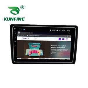 Image 4 - Car Radio For KIA SORENTO 2013 Octa Core Android 10.0 Car DVD GPS Navigation Player Deckless Car Stereo Headunit