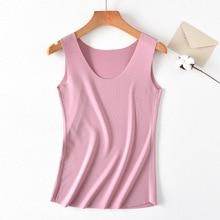 Korean Fashion Women Tank Tops HOT Summer Cotton Fitness Top New T Shirt Plus Size XXL Model T-shirt O-neck Slim