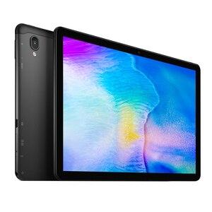 Image 5 - Teclast T30 10.1 אינץ 4G Phablet Tablet 1920 × 1200 מלא HD אנדרואיד 9.0 MTK P70 אוקטה Core A73 4GB RAM 64GB ROM 8000mAh סוג C GPS