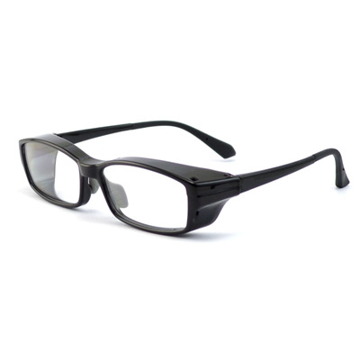 Japan's best-selling pollen protective glasses bazoo holds pollen goggles can be adjusted bp-3179