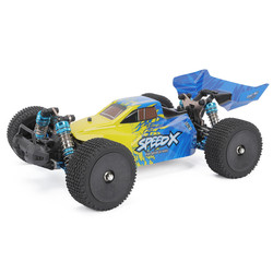 XLF F16 RTR 1:14 RC Racing Car2.4G 4WD 60km/h Metal Chassis Full Proportional Remote Radio Controlled Vehicles Model for Kids