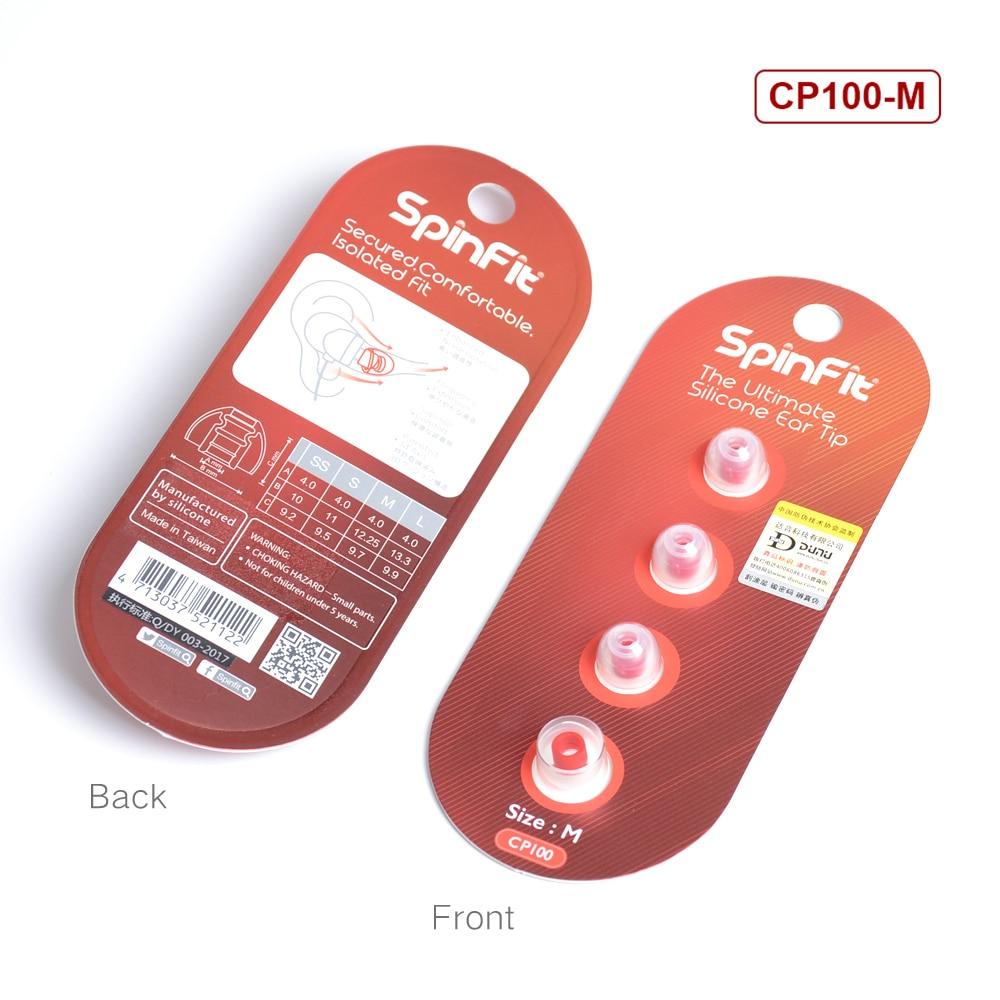 CP100-M