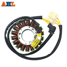 Ahl Motorfiets Generator Stator Coil Assembly Kit Voor 200 RC200 390 RC390 Rc 200 390