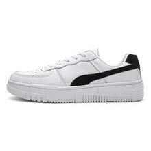 2021 primavera branco sapatos masculinos sapatos casuais sapatos de moda tênis de rua legal homem calçado zapatos de hombre2021.5