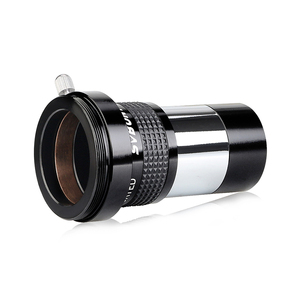 Image 2 - SVBONY SV137 Omni 2xสายตายาวเลนส์Barlowกล้องโทรทรรศน์มืออาชีพPart 1.25นิ้วเคลือบดาราศาสตร์ช่องมองภาพW9106B