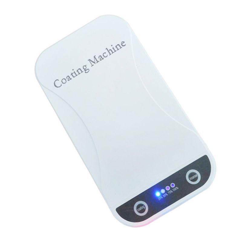 Portable USB Mini Mobile Phone Glasses Sterilization Box Multipurpose Safe Healthy Home Gadgets UV Sterilizer Cleaning