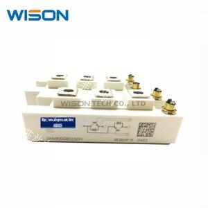 Image 2 - SKM195GB126DN SKM100GB125DN SKM145GB128DN SKM145GB128DNR شحن مجاني جديدة ومبتكرة IGBT وحدة