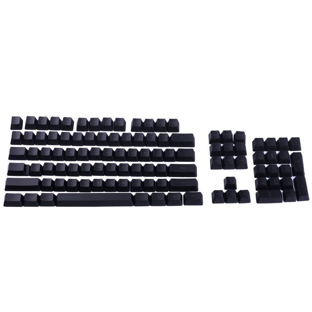 Replacement Romer G Keycap/stand For Log.itech G512/G513 RGB Mechanical Gaming Keyboard