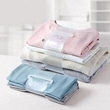 Clothes Folder Organizer To Fold and Organize Pants Sweater Shirt Folding Board Laundry BDF99