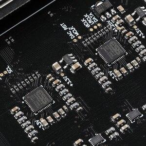 Image 5 - SMSL DP3 DSD HIFI 디지털 네트워크 음악 플레이어 헤드폰 증폭기 WIFI ES9018Q2C DAC DSD256 Bluetooth