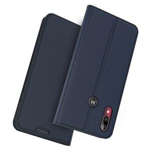 For Motorola Moto E6 Plus Case