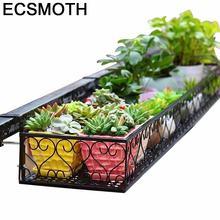 Декоративная акриловая подошва для цветов подставка растений