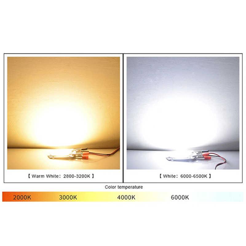 LED Chip 10W 20W 30W 50W COB Chip LED Lampe 220V 240V Keine Notwendigkeit fahrer für Flutlicht Scheinwerfer Lampada DIY Beleuchtung