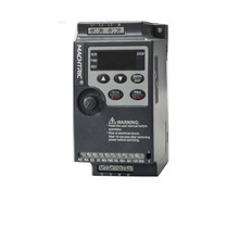 цена на Compact style S800E series AC drive/frequency inverter for motor