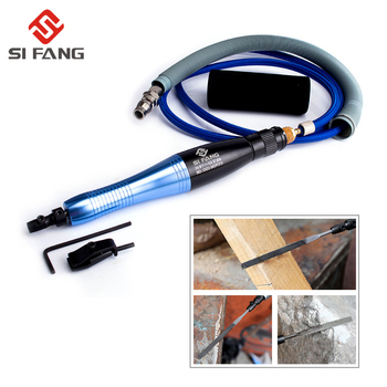 Pneumatic Air Pencil Die Grinder For Metal Lapping Filing 3mm Chuck for Grinding Cutting Carving Rust Removel