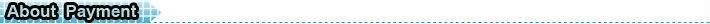 240 шт. держатель Альбом игрушки коллекции Pokemones карты Альбом Книга Топ загруженный список игрушки подарок для детей