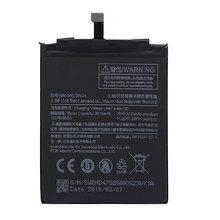Аккумулятор для телефона BN34 для Xiaomi Redmi 5A 5,0