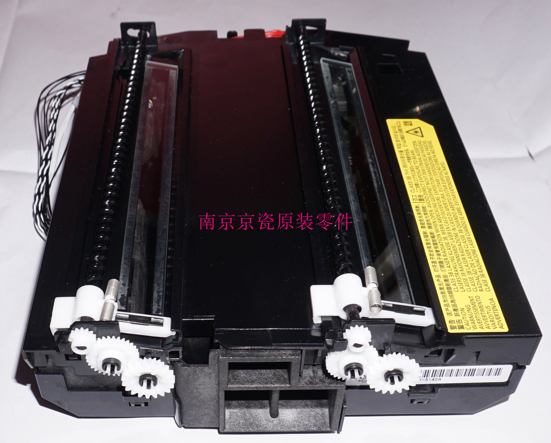 Neue Original Kyocera 302nr93070 Lk 5140a Fur Ecosys P6130 P6035 M6030 M6035 M6530 M6535 Drucker Teile Aliexpress