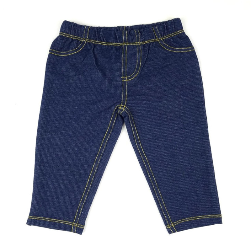 2020 Autumn Baby Harem Pants Cotton Baby Trousers Babys Boys Girls PP Pants For Sports Kids For Newborn Girl Boy Clothing