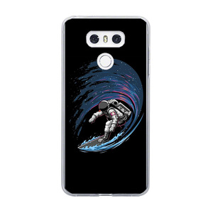 Image 4 - ciciber Case For LG G7 G6 V40 V35 V30 V20 THINQ Silicone Phone Case Cute Moon Cases For LG K8 K10 K4 2017 2018 K9 K11 Plus Case