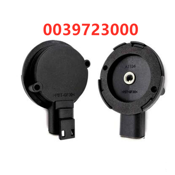 0039723000 Linde angle potentiometer steering sensor Linde forklift parts steering potentiometer