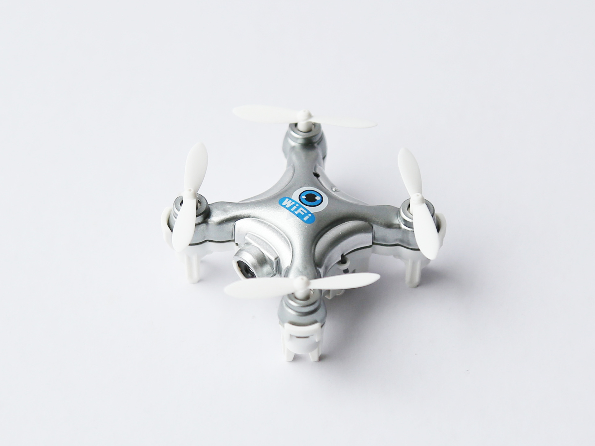 Chengxing Quadcopter Cx-10w Remote Control Mini Unmanned Aerial Vehicle Wifi Aerial Pass Hot Selling
