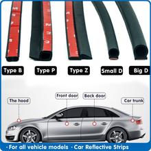 P Z D B typ 4 metry gumowa uszczelka ing dla samochodów gumowa uszczelka do drzwi uszczelka drzwi gumowa uszczelka taśma izolacja akustyczna samochodu uszczelka tanie tanio FDIK CN (pochodzenie) 0inch EPDM Rubber Wypełniacze Kleje i uszczelniacze 0 15kg Noise insulation FD-zpd2 Fillers Adhesives Sealants
