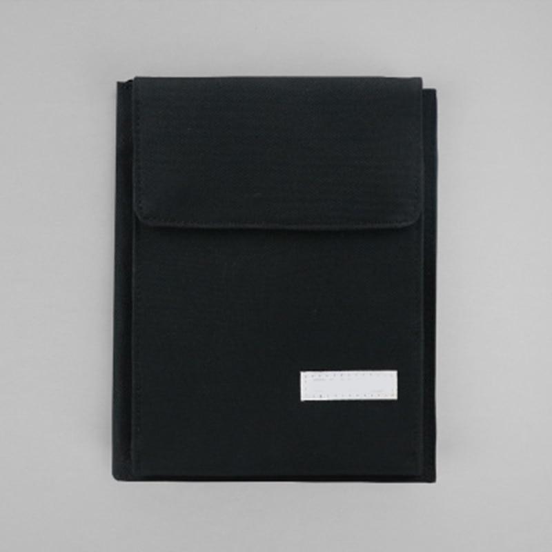 Adjustable Portable Luggage Straps Travel Organizer Multifunctional Luggage Accessories Suitcase Belt