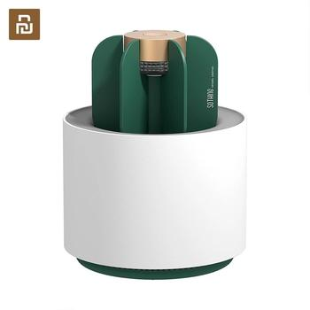 New Youpin Ecological brand Sothing Mosquito Killer Lamp Portable cactus USB Electric Mosquito Repellent Insect Trap UV Light