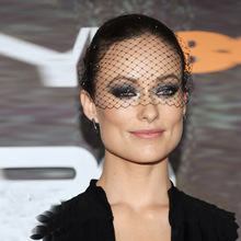 2021 New Black Birdcage Veil Headband Veil Sequin Crystal Beaded Net Women Bridal Hats and Fascinators