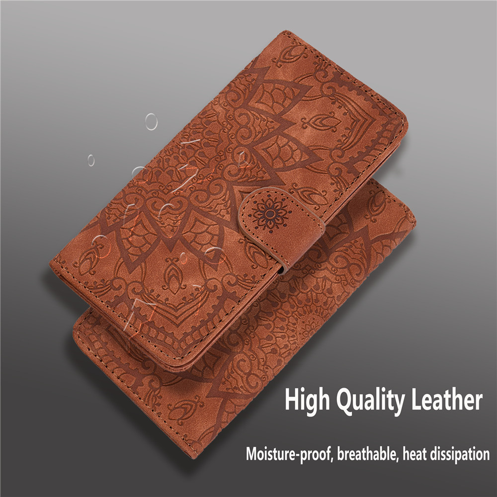 Ha69acca9489d43b28b8e96a998a8be249 For Xiaomi Redmi Note 7 8 Pro 7A 8A Leather Flip Wallet Book Case For Red MI A3 9 Lite 9T 5 6 Pro F1 Note 4 4X Global Cover